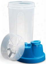 Fit And Fresh Shaker Cup - 1 Shaker Cup