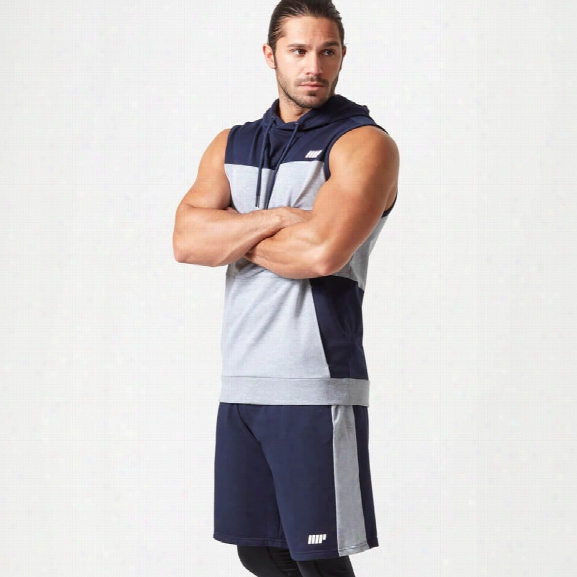 The Navy Superlite Outfit Bundle - Shorts - S - Hooie - S