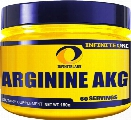 Infinite Labs Infinite One Arginine AKG - 60 Servings
