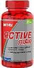 MET-RX Active Man - 90 Tablets