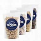 Protein Popcorn Bundle