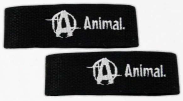 Universal Clothing & Gear Animal Lifting Straps - 1 Pair