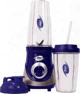 Now Foods 300 Watt Personal Blender - 1 Blender