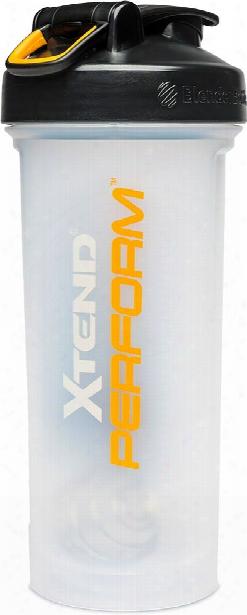 Scivation Perform Blender Bottle, 45oz - 45oz