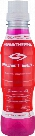 BioSteel RTD High Performance Sports Drink - 1 Bottle Mixed Berry