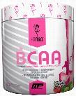 FitMiss BCAA - 30 Servings Strawberry Margarita
