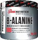 Prime Nutrition B-Alanine - 100 Servings