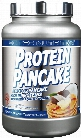 Scitec Nutrition Protein Pancakes - 28 Servings White Chocolate Coconu