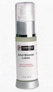 Adult Blemish Lotion, 1 Oz