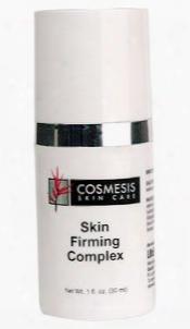 Skin Firming Complex, 1 Fl. Oz. (30 Ml)