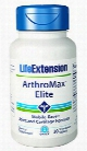 ArthroMax® Elite, 30 vegetarian tablets
