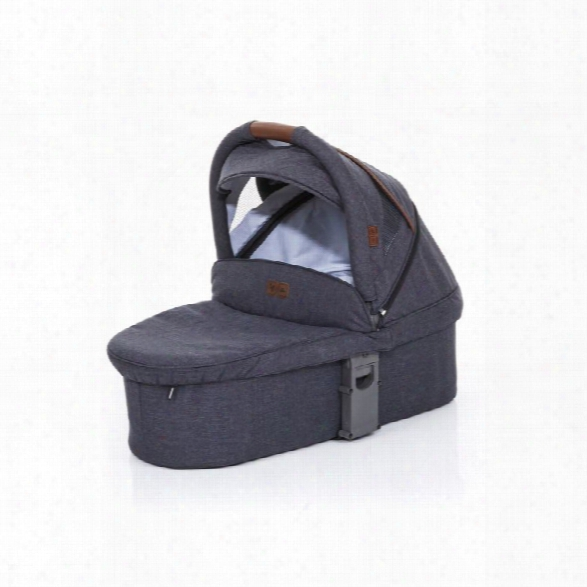 Abc-design Carrycot For Zoom