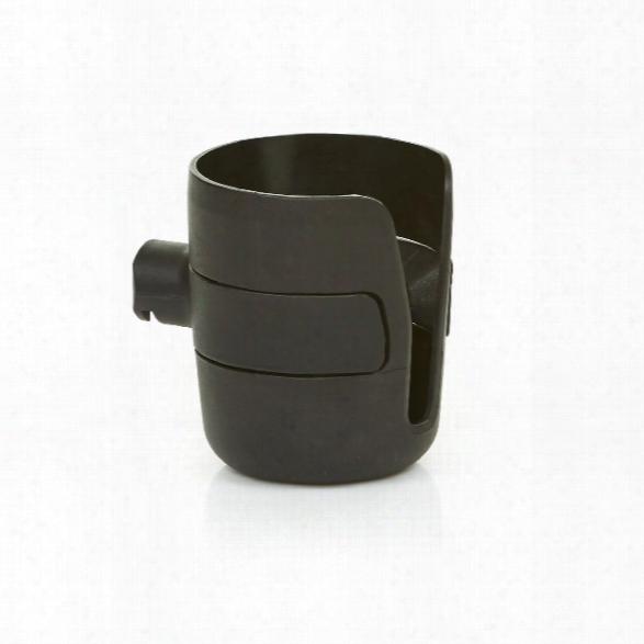 Abc-design Cup Holder