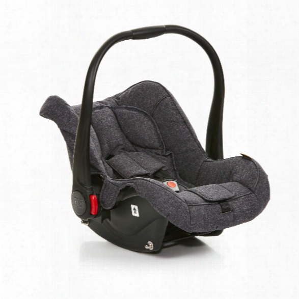 Abc-design Infant Car Seat Hazel