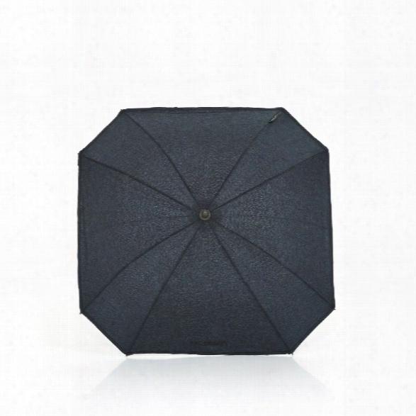 Abc Design Parasol Sunny
