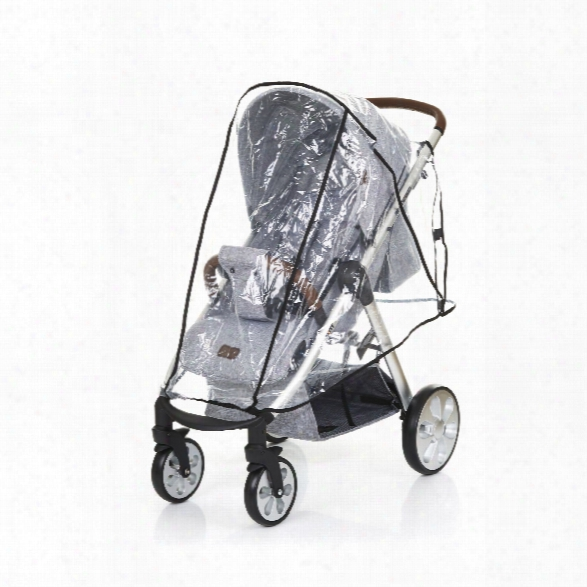 Abc-design Rain Cover For Takeoff, Avito And Mint