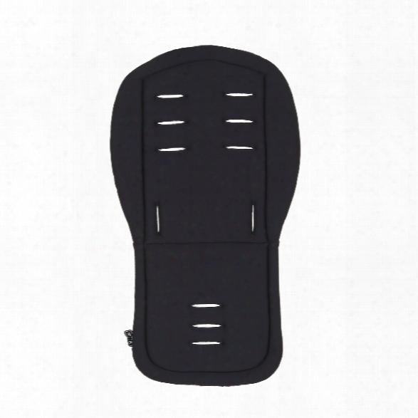 Abc-design Seat Liner