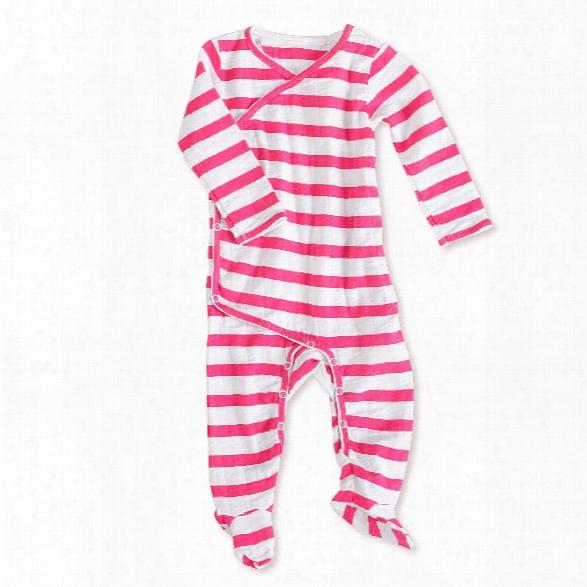Aden+anais Pajamas/romper Suit