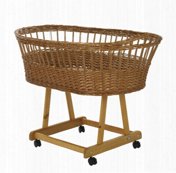 Alvi Bassinet Â�œbirtheâ��