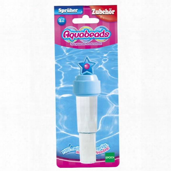Aquabeads Sprayer