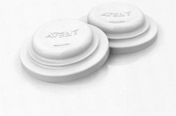 Avent Sealing Discs