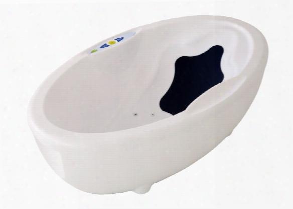 Baby Spa Whirlpool