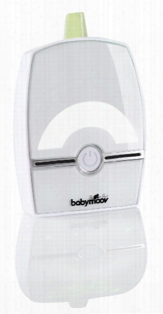 Babymoov Extra Transmitter For Premium Care