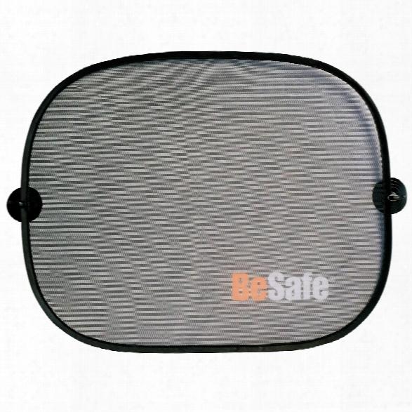 Besafe Car Sunscreen