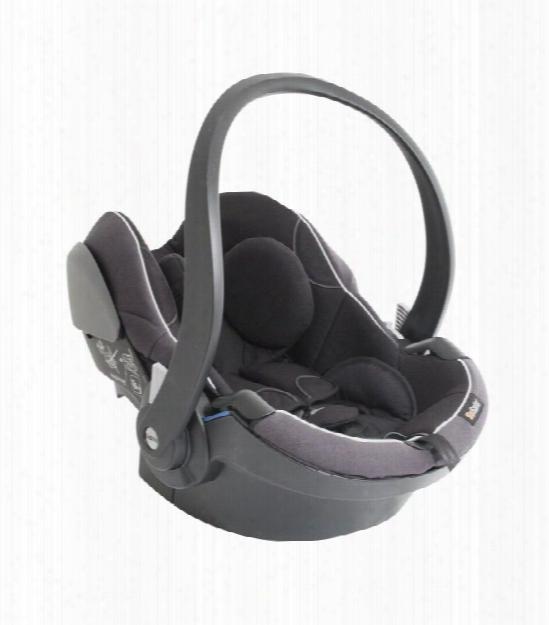 Besafe Infant Car Seat Izi Go Modular I-size