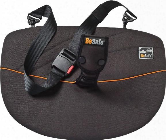 Besafe Pregnancy Safety Belt Izi Fix