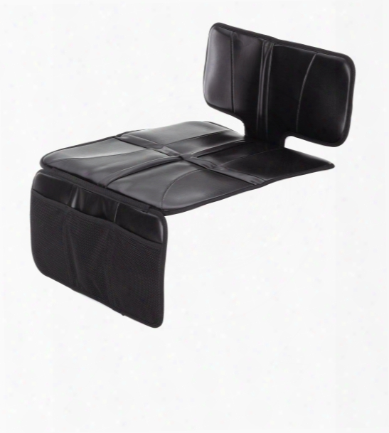Britax Rã¶mer Child Car Seat Underlay