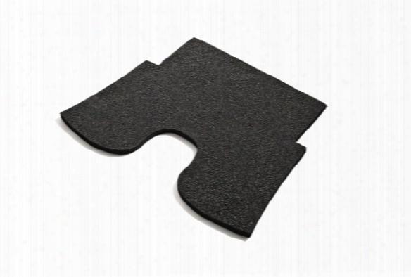 Britax Rã¶mer Foam Pad Duo Plus/ Versafix