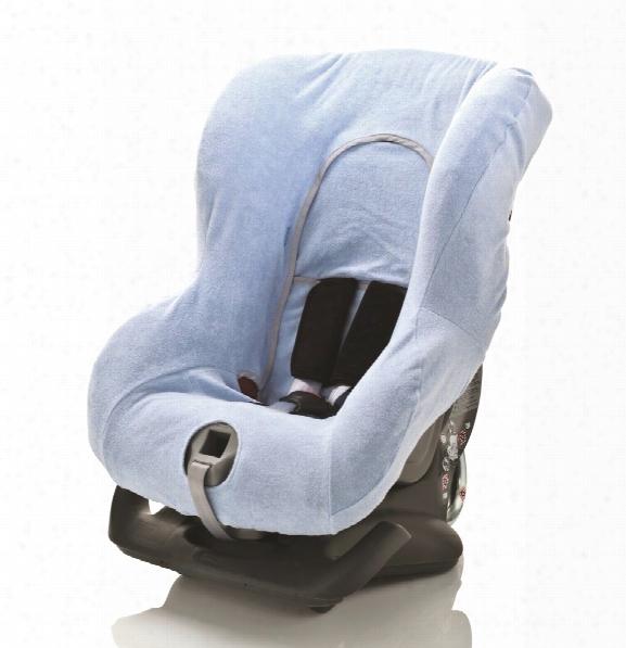 Britax Rã¶mer Summer Car Seat Cover First Class Plus