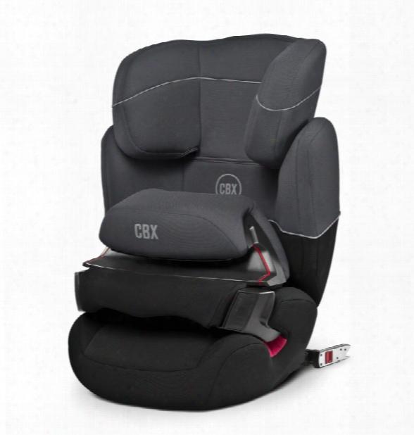 Cbx By Cybex Child Car Seat Aura-fix