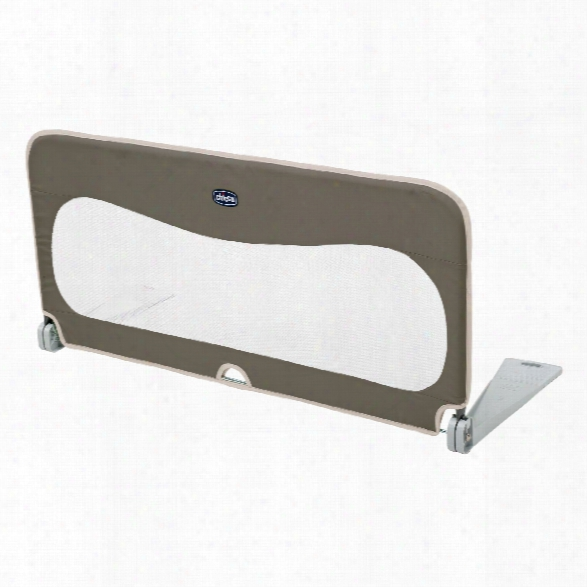 Chicco Bed Guard, 135 Cm