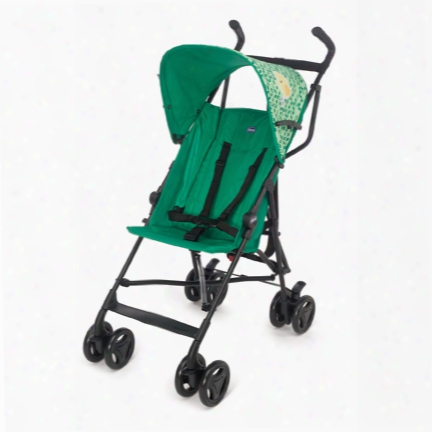 Chicco Buggy Snappy