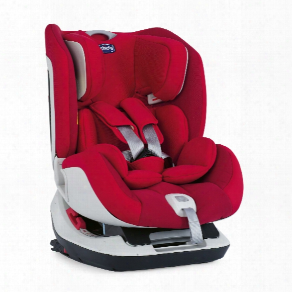 Chicco Car Seat Seat Up 0/1/2