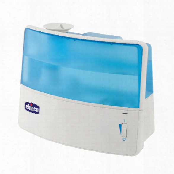 Chicco Humidifier Comfort Neb, Cold