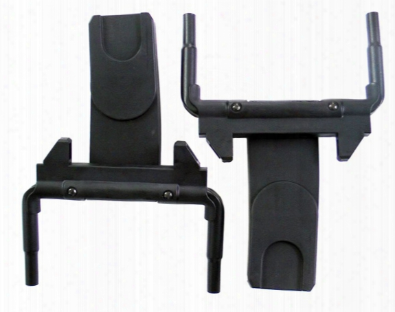Gesslein Basic Adaptor For Maxi-cosi