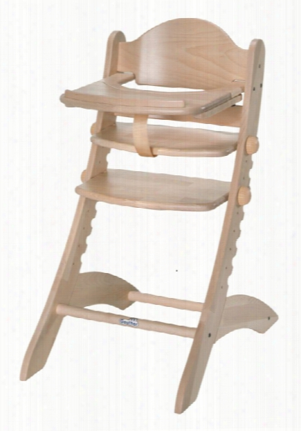 Geuther Highchair Swing