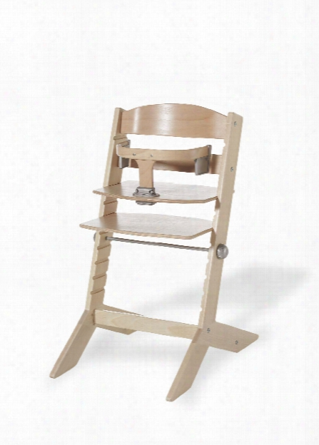 Geuther Highchair Syt