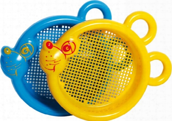 Gowi Sand Sieve Mouse