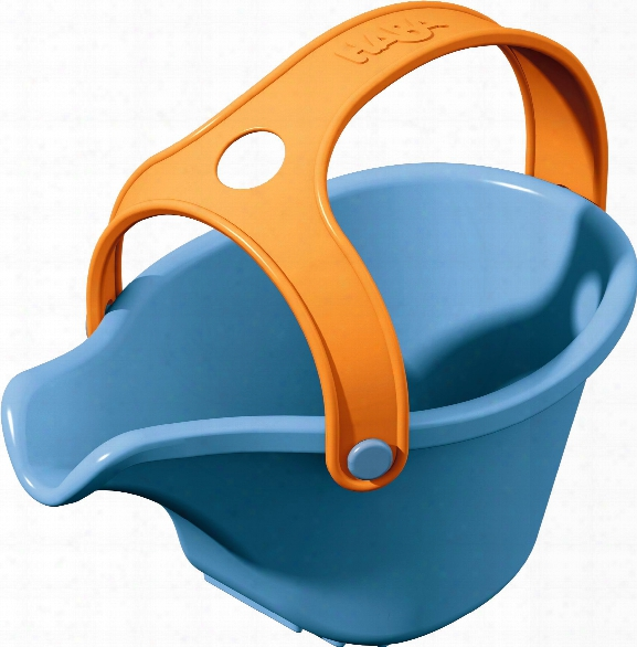 Haba Watering Can For Toddlers
