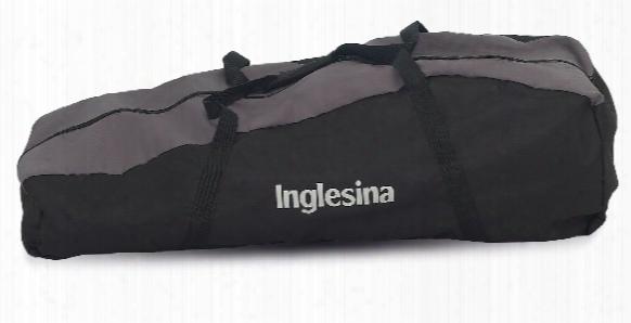Inglesina Carrying Bag