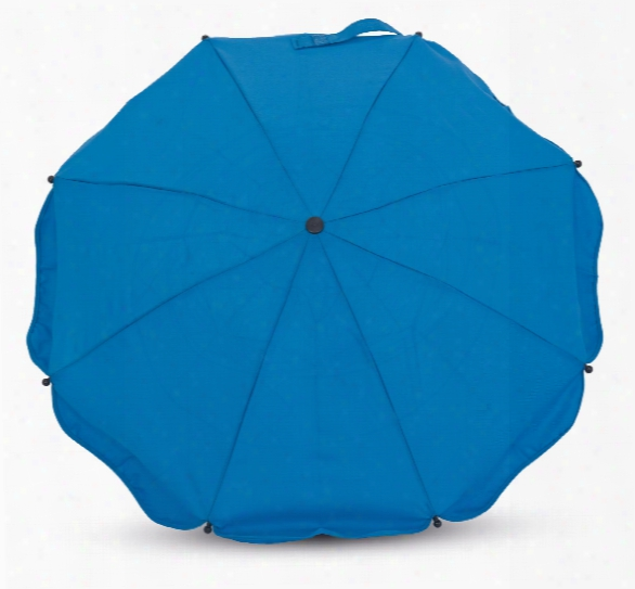 Inglesina Zippy Light Parasol