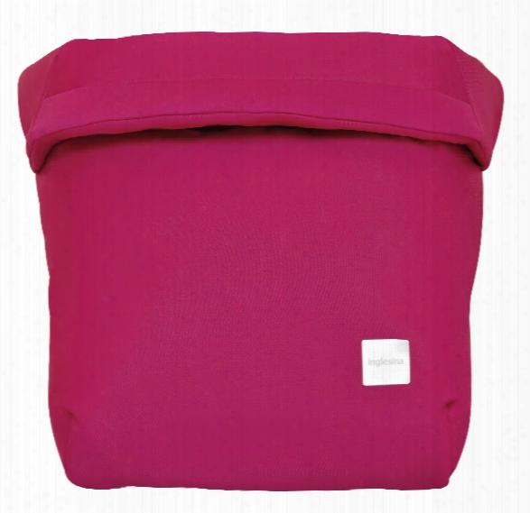 Inglesina Zippy Light Protective Blanket