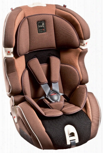 Kiwy Child Car Seat Slf123 Q-fix