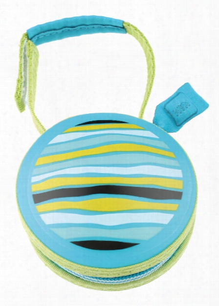 "Mam Soother Bag �"" Pod"