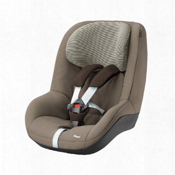 Maxi -cosi Child Car Seat Pearl