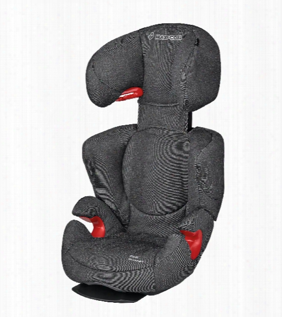 Maxi-cosi Child Car Seat Rodi Air Protect
